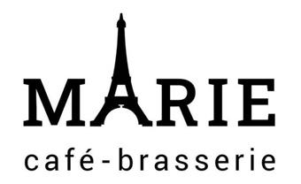 Marie Amersfoort